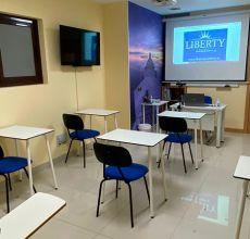 006-liberty-academy-05