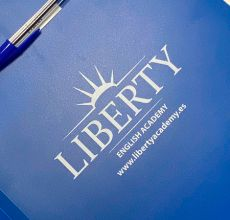 012-liberty-academy-11